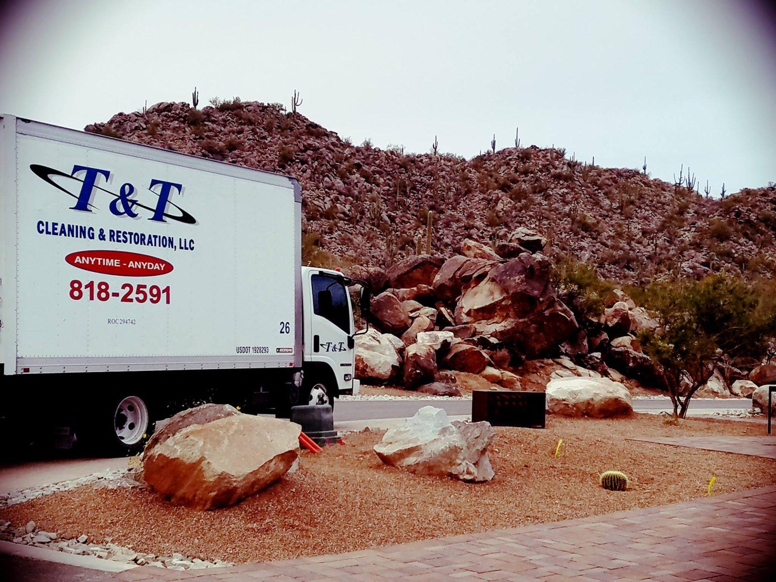 Carpet Cleaning Jobs In Tucson Az Carpet Vidalondon